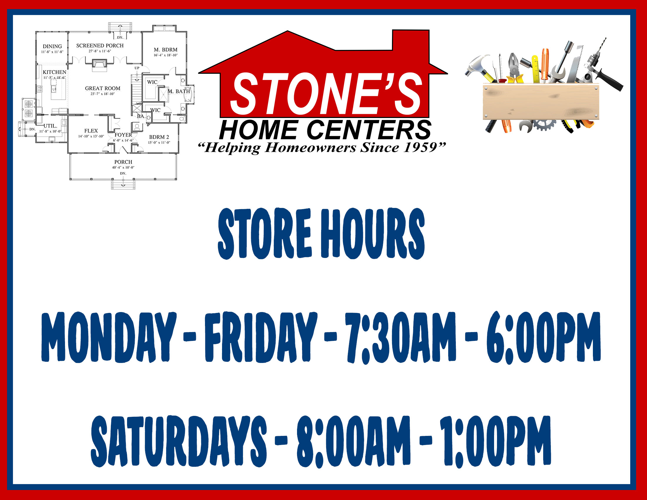 Store-Hours-sign.jpg?Revision=Dlkm&Timestamp=QbHjjG
